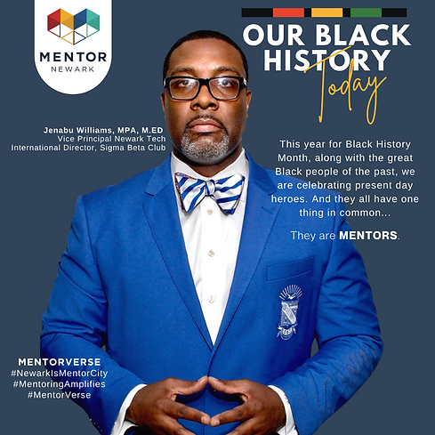 black history sigma insta (1).png