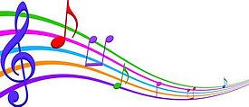 Music image colorful.jpg