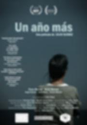 poster-un-año-mas-laurels-esp-40web.jpg