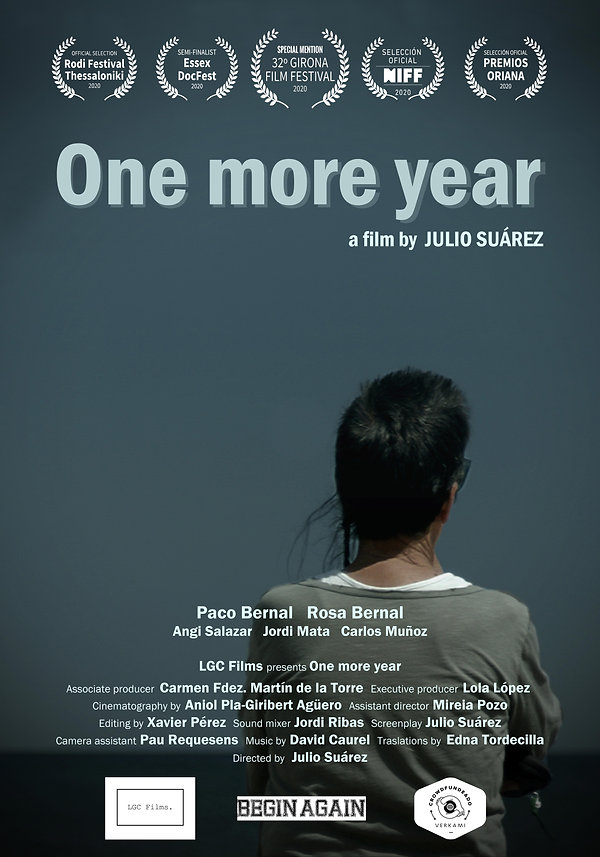 poster-one-more-year-redes.jpg