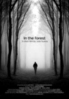 poster dins del bosc english.jpg