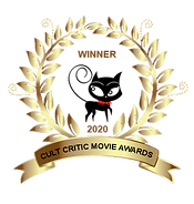 Cult Critic Winner Laurel (5).png