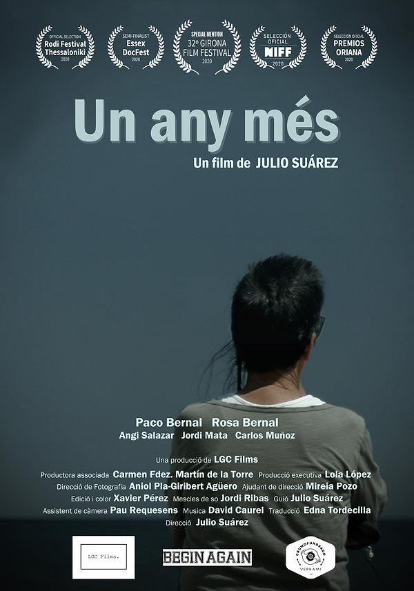 poster-un-any-mes-redes.jpg