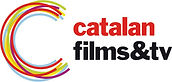 catalan films color.jpg