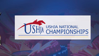 DID YOU KNOW THAT YOUR SHJA CLASSES COULD QUALIFY YOU FOR A NATIONAL CHAMPIONSHIP?!?