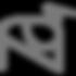 sozoro座mode  sozoro za mode 豊橋発 インストバンド esoragoto インストゥルメンタルバンド  live 豊橋Club KNOT sozorozamode
