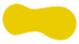 forme jaune net fond blanc.png
