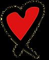 logo - coeur rouge.png