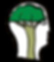 logo - visage.png