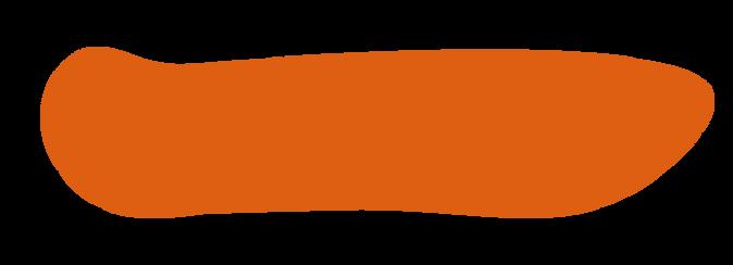 forme orange programme.png