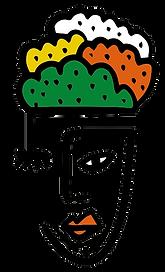 logo - cerveau.png