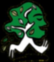 logo - silouhette petite.png