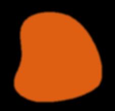 forme orange a propos.png