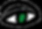 logo oeil vert small.png