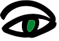logo oeil vert small.png