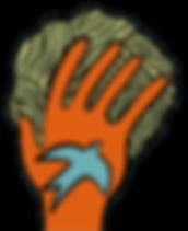 logo - main.png