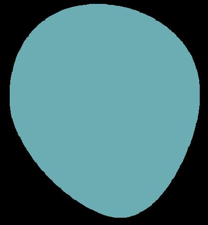 forme new bleu.png