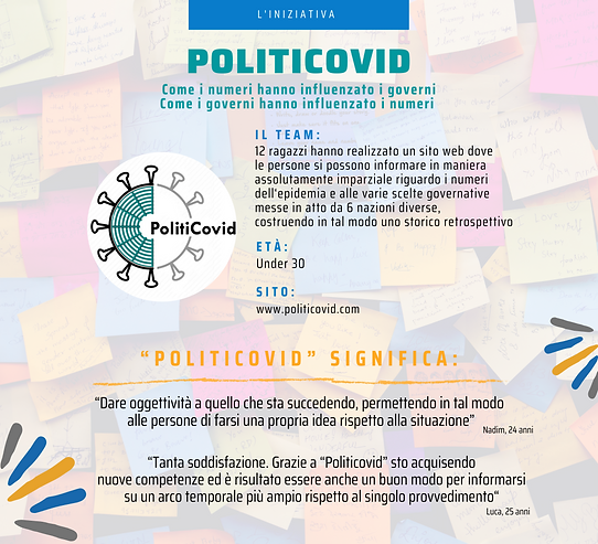 Politicovid.png