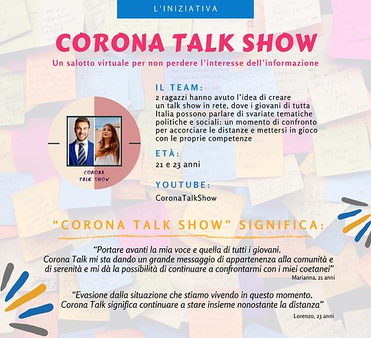 Corona Talk Show.png