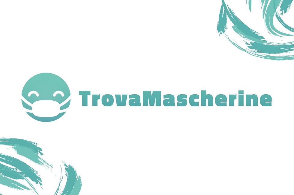 TrovaMascherine.SITO.png