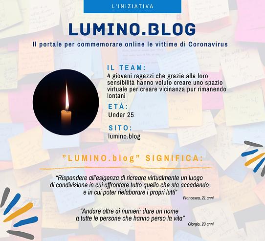 Lumino.png