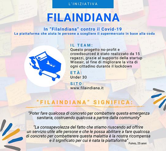 Card.Filaindiana.png