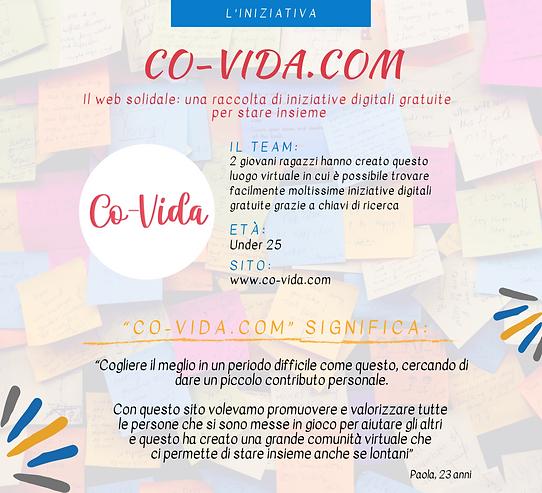 Covida.png
