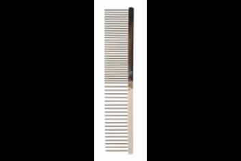 Trixie Metal Comb - 16cm