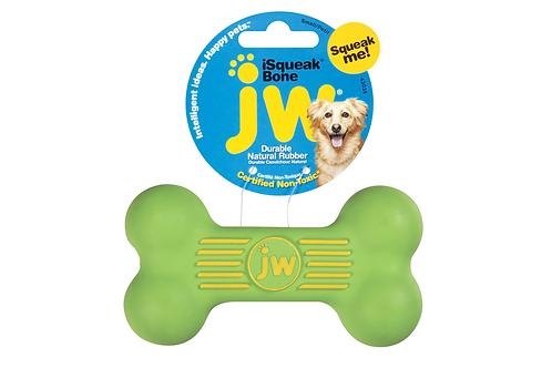 JW iSqueak Bone small