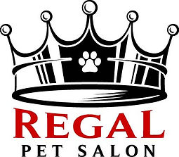 Regal logo final.jpg