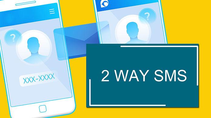 2-way-sms.jpg