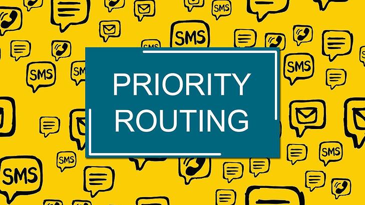 06-priority-routing.jpg