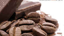 Energizing and Mood-enhancing Foods Plus Almond-Hazlenut Drink Recipe