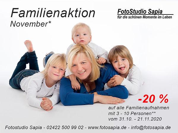 Familienaktion November 2020_online.jpg