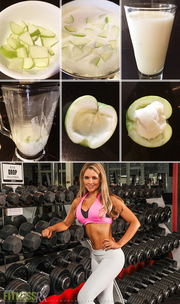 MARCELA-APPLES-PERFECT-FOOD-INS.jpg