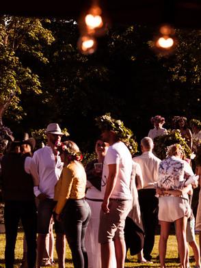 Midsummer Festival 2017.jpg