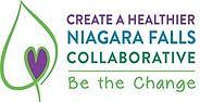 Create A Healthier Niagara Falls Collaborative