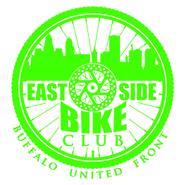 East Side Bike Club