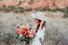 Ghost Ranch-compressed-0069 (1) (1).jpg