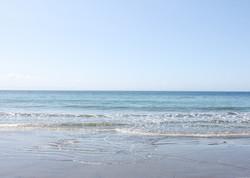 French beach acqua 5 x 7.jpg