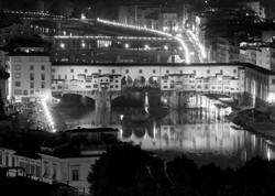 Florence night scene 5 x 7.jpg