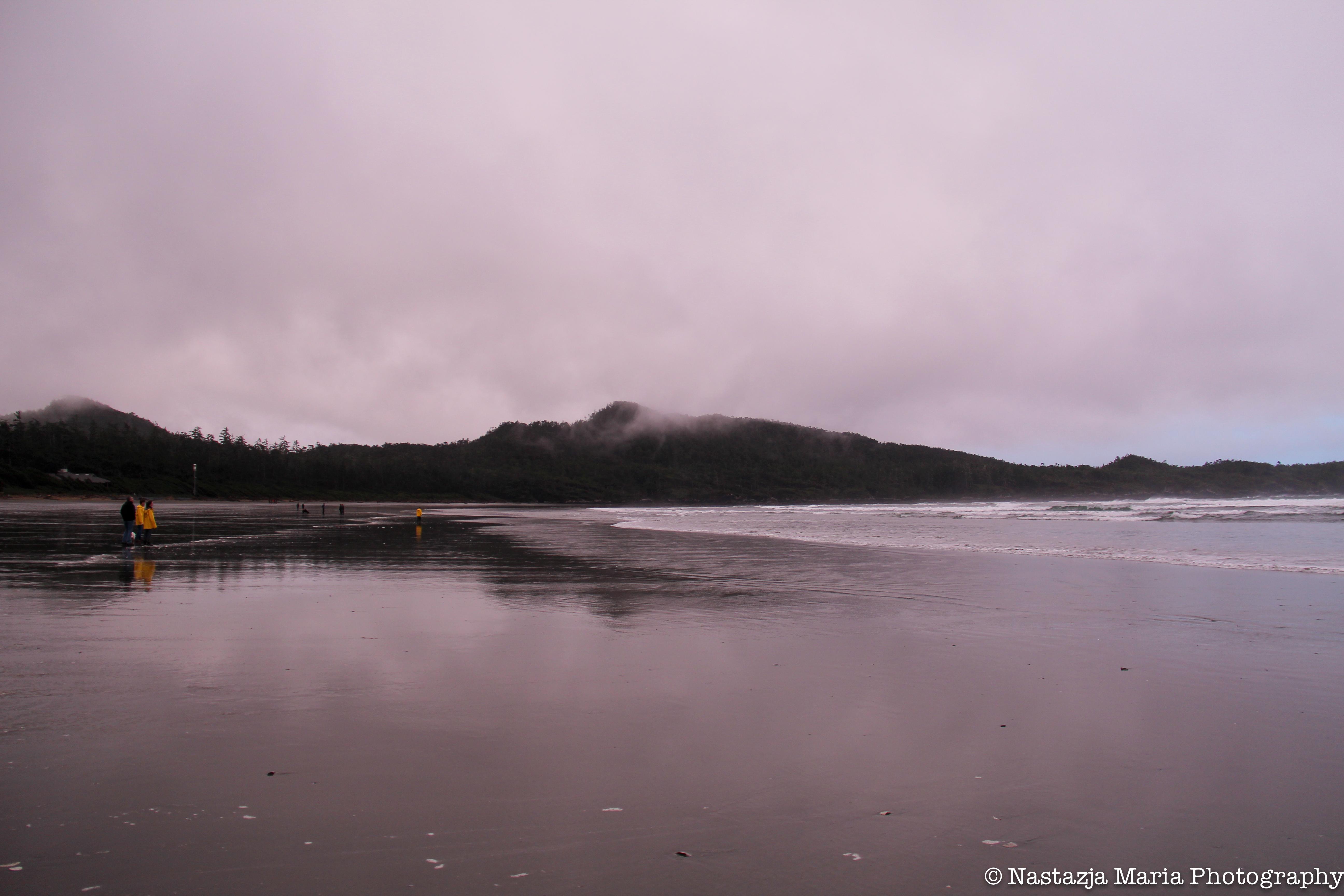 cox bay beach 4 x 6_