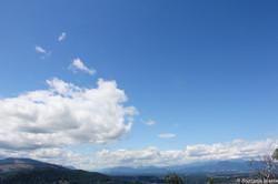 Cobble Hill sky 4 x 6.jpg