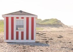 Beach hut watermark inset by 3.jpg