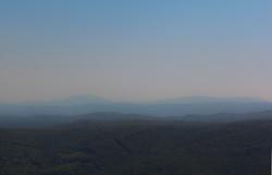 Tuscan Horizon