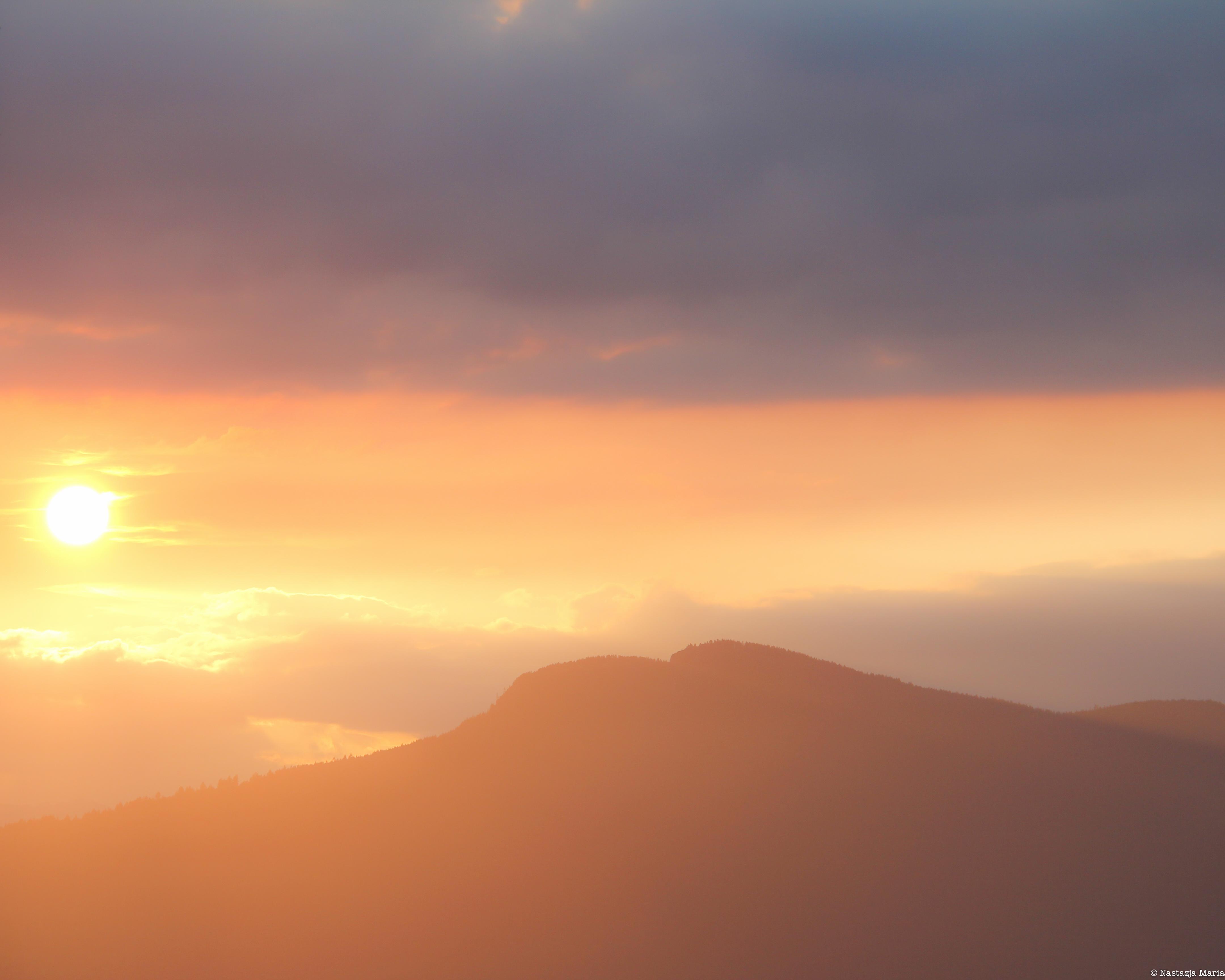 Sunset from Maple Ridge 8 x 10.jpg