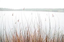 white lake 4 x 6