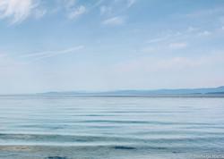 Qualicum Beach acqua 5 x 7.jpg