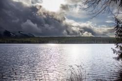 moody lake 4 x 6