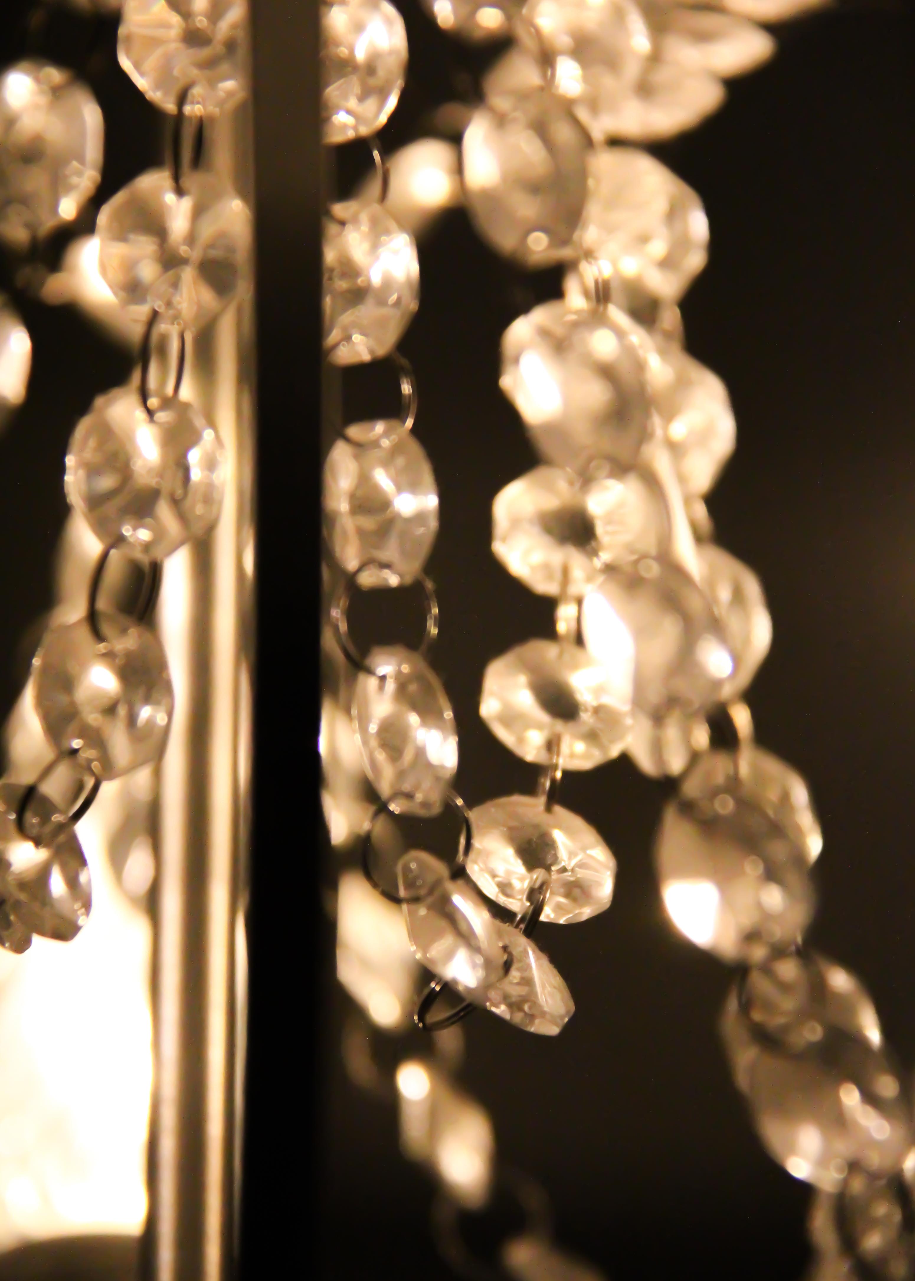 Round crystals, 5 x 7.jpg